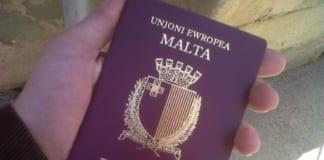 Hộ chiếu Malta - Tấm hộ chiếu được giới siêu giàu khao khát sở hữu