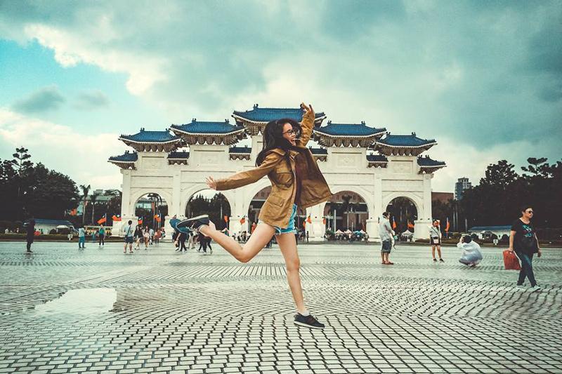 100 tiền Đài Loan bằng bao nhiêu tiền Việt Nam