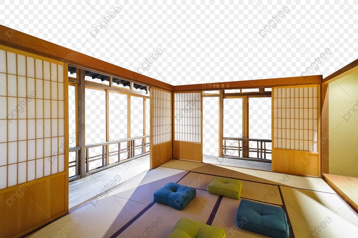 Cùng khám phá những điều cần biết khi du lịch Nhật Bản