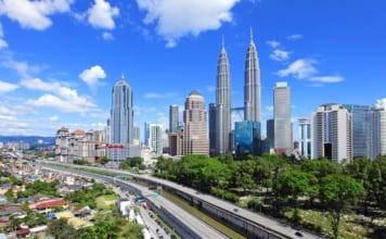 Cùng tìm hiểu đi du lịch Malaysia cần bao nhiêu tiền?