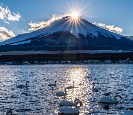 Du lịch Nhật Bản tự túc cần bao nhiêu tiền cho một chuyến đi thoải mái