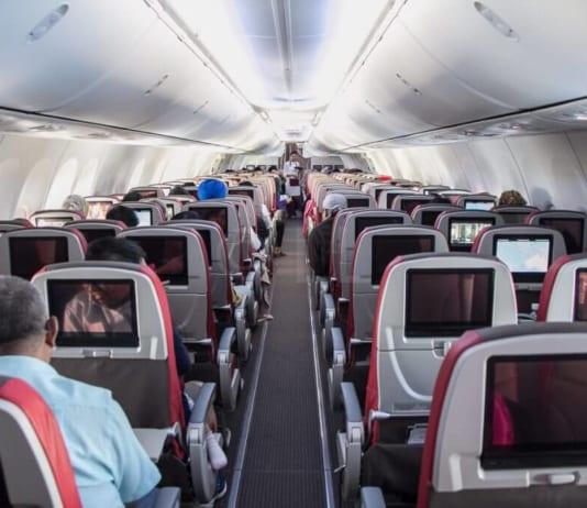 ưu đãi từ Malindo Air