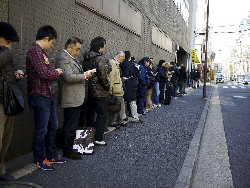 Những điều cần biết khi du lịch Nhật Bản bạn nên tránh